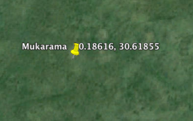 Mukarama.png