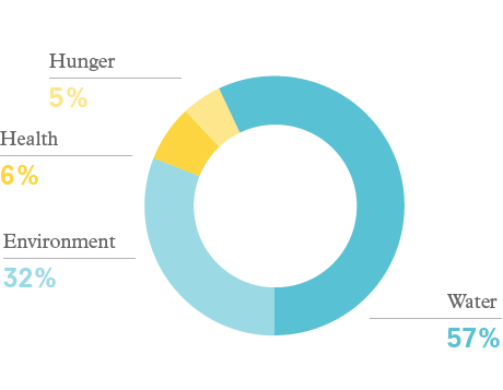 chart program percentages.png