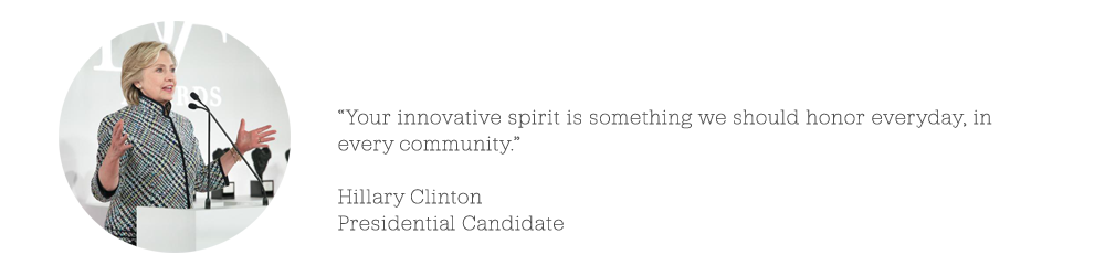 quote from hillary.png