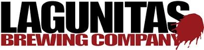 Lagunitas logo.jpg