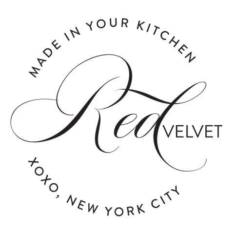 Red Velvet.jpeg