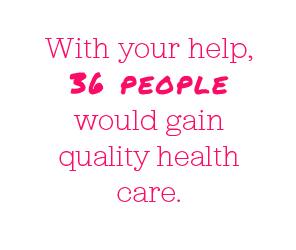 healhcare.jpg