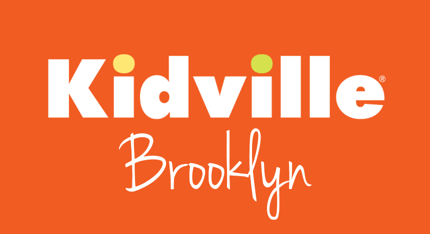 Kidville Brooklyn logo 1.PNG