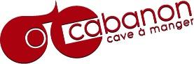 OCabanon logo.jpg