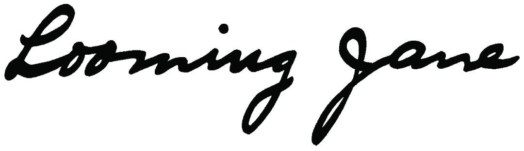 Looming Jane logo only.jpg