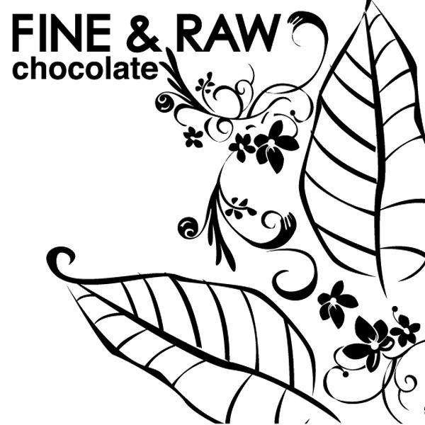 Fine & Raw choco logo.jpg