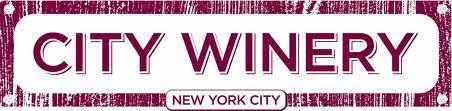 CW NY logo.jpeg