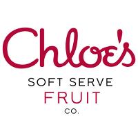 Chloe's logo.jpg