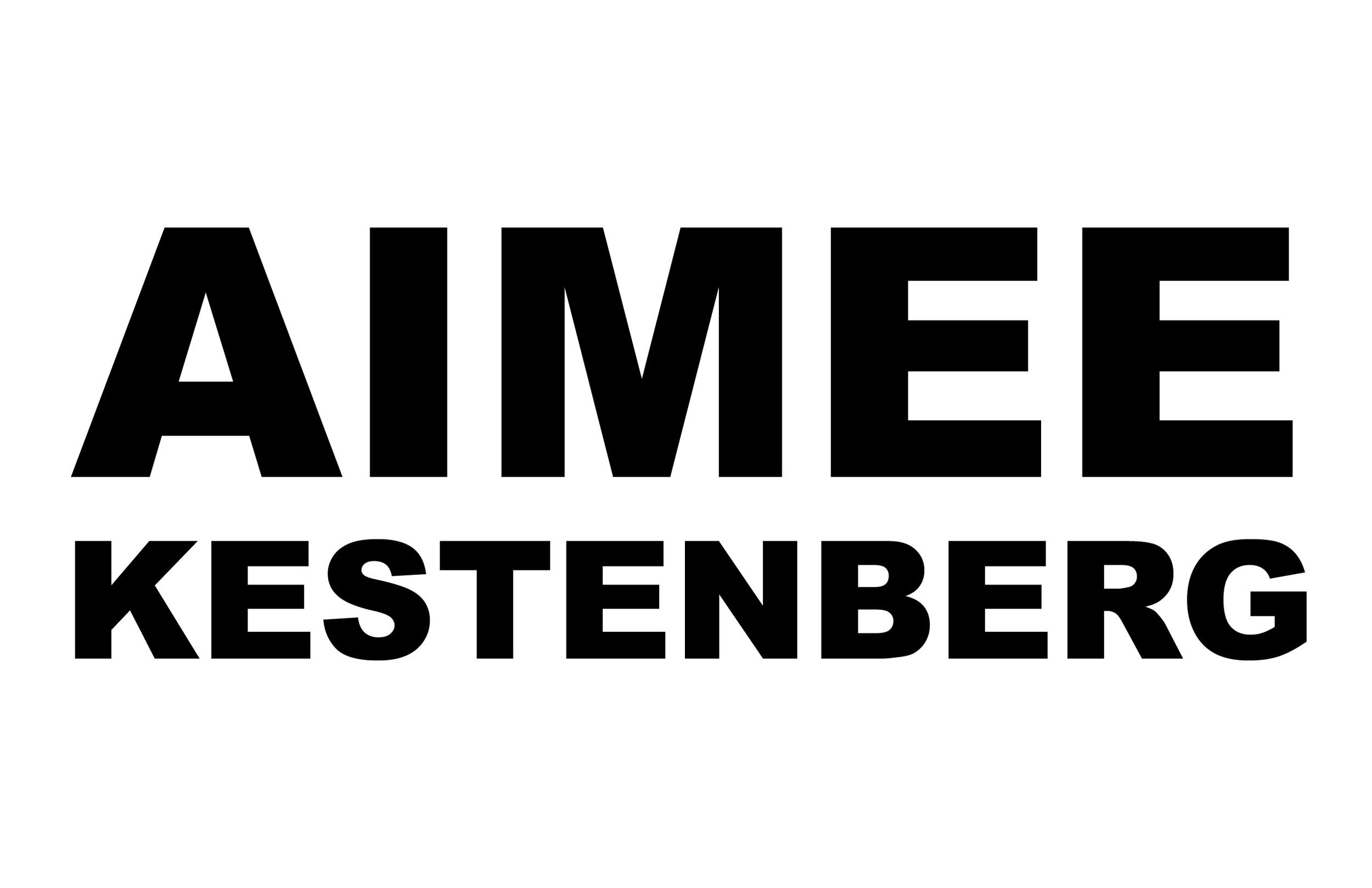 Aimee Kestenberg logo.jpg