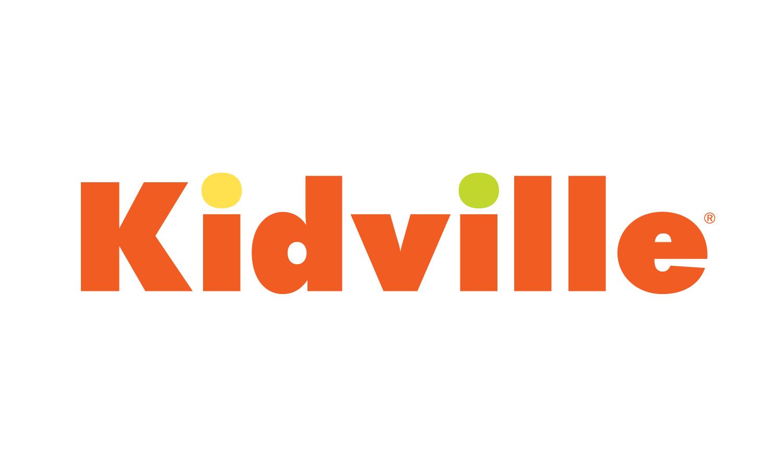 Kidville-Logo-White-Background.jpg