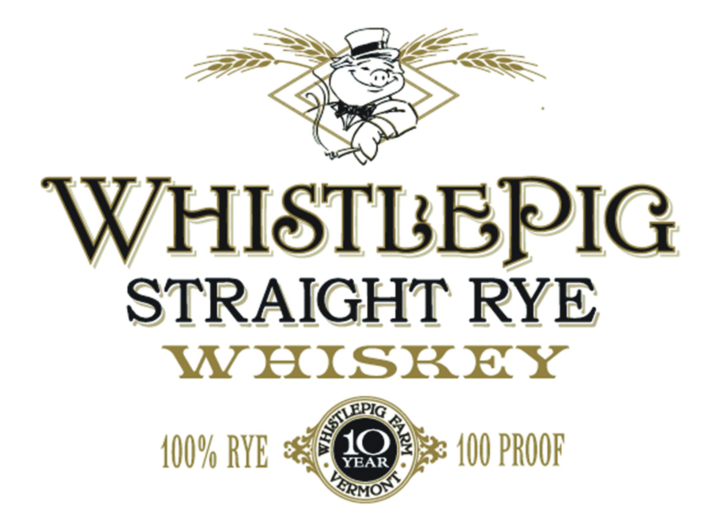 whistle pig high res.jpg