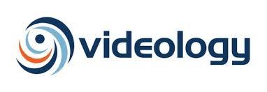 videology logo.jpeg