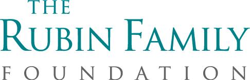 RFF_logo.jpg