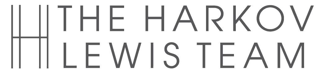 2016 Harkov Lewis Logo.png