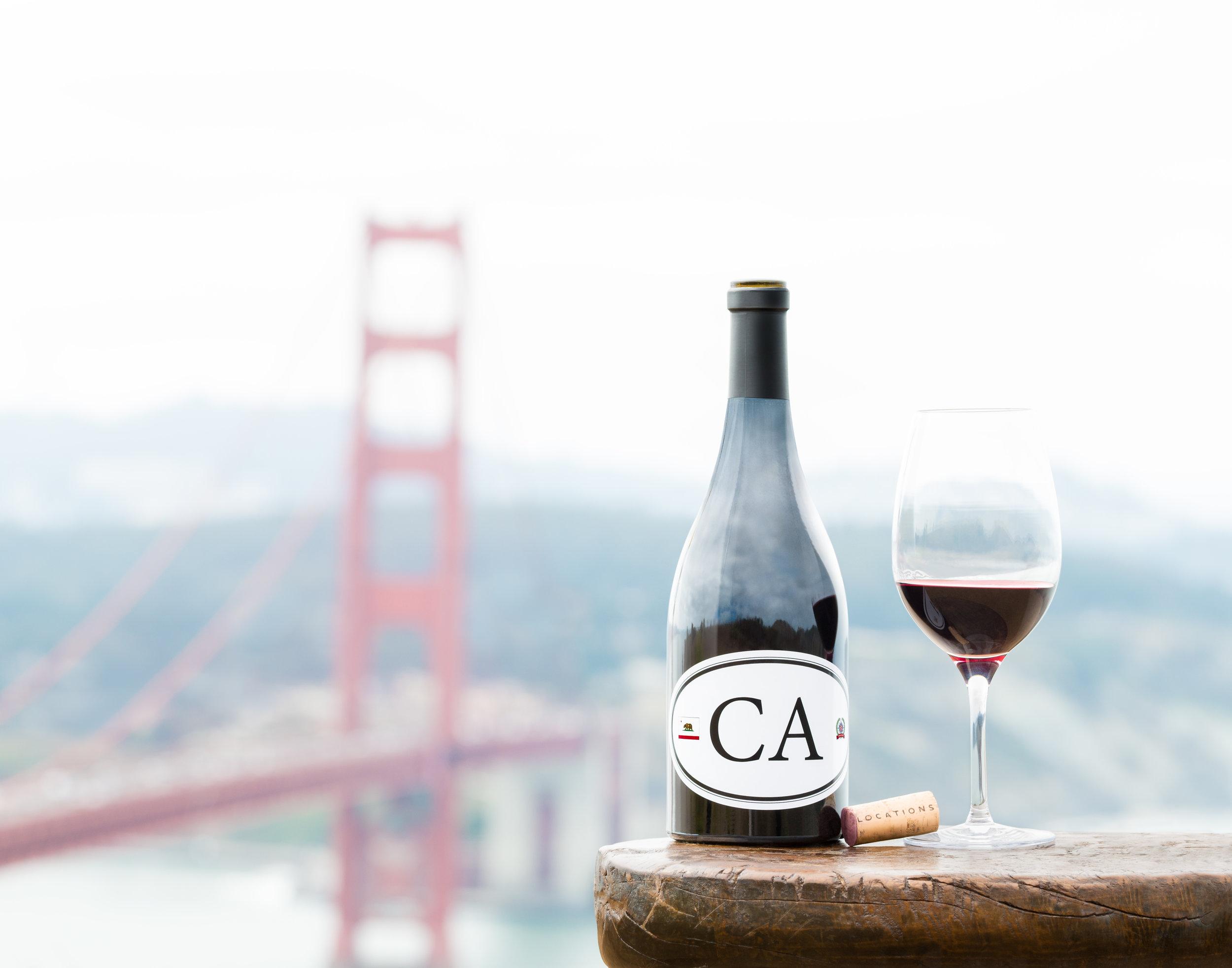 Locations-CA-full-bottle.jpg