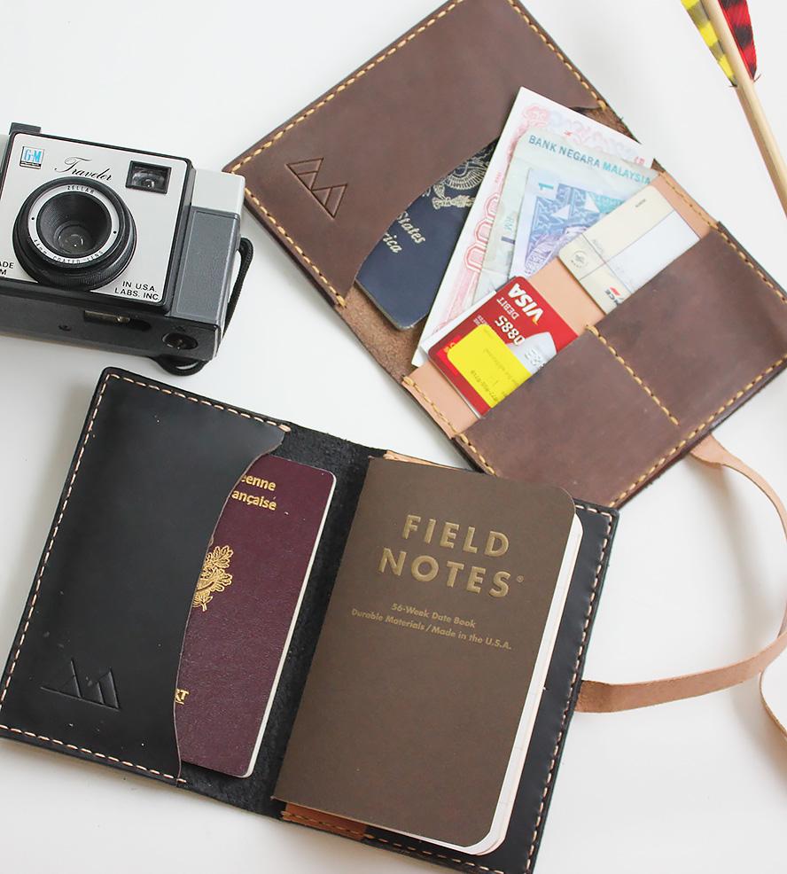 Arrow-Leather-Passport-Holder-marfa_2_0_IMG_8278.jpg