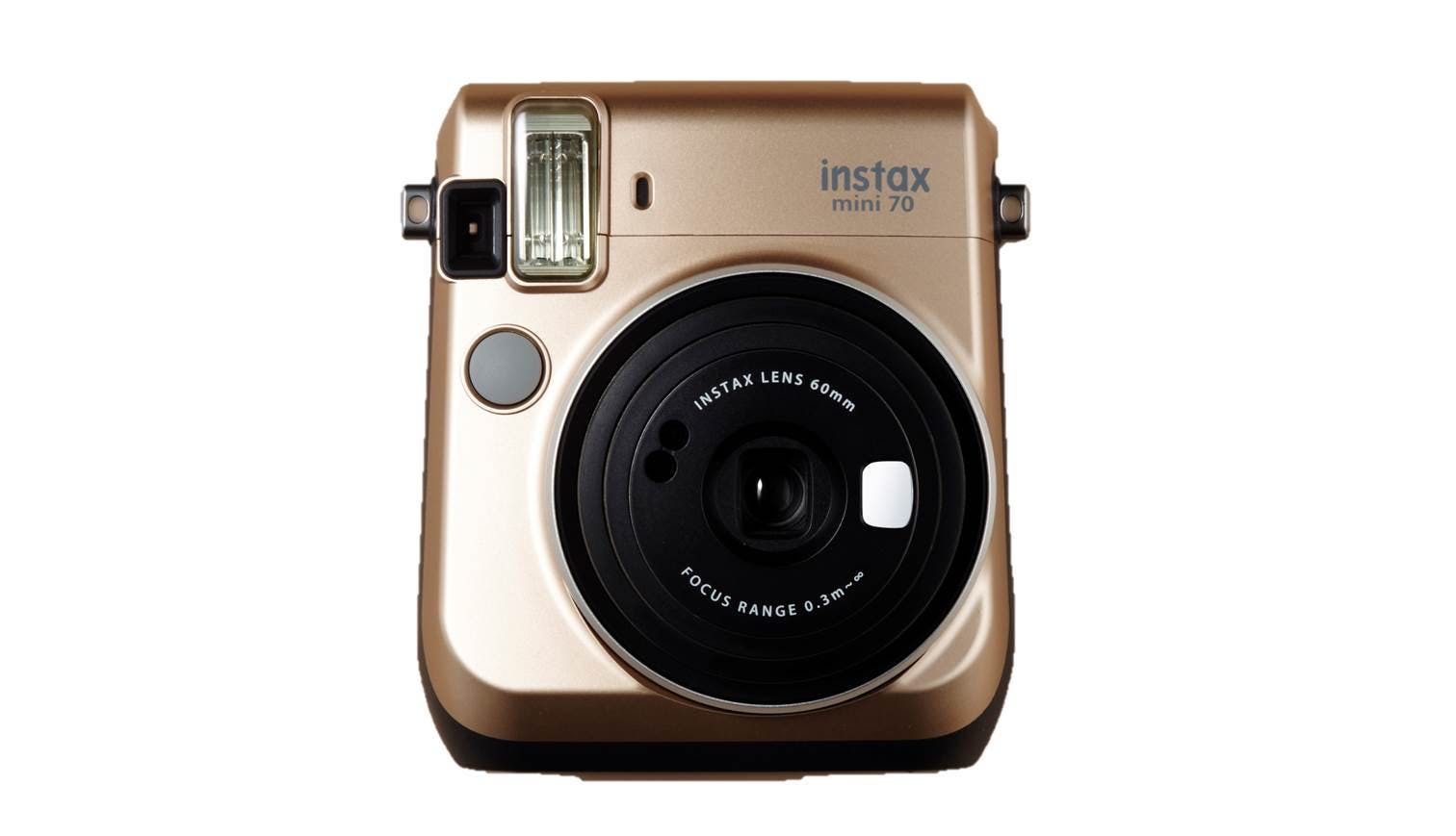 Fujifilm_Instax_Mini_70_-_Gold.jpg