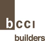 bcci_builders_Warm_Gray_11U.png