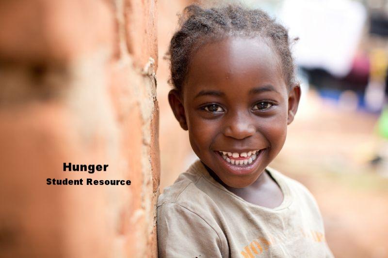 Photo Uganda 3.jpg