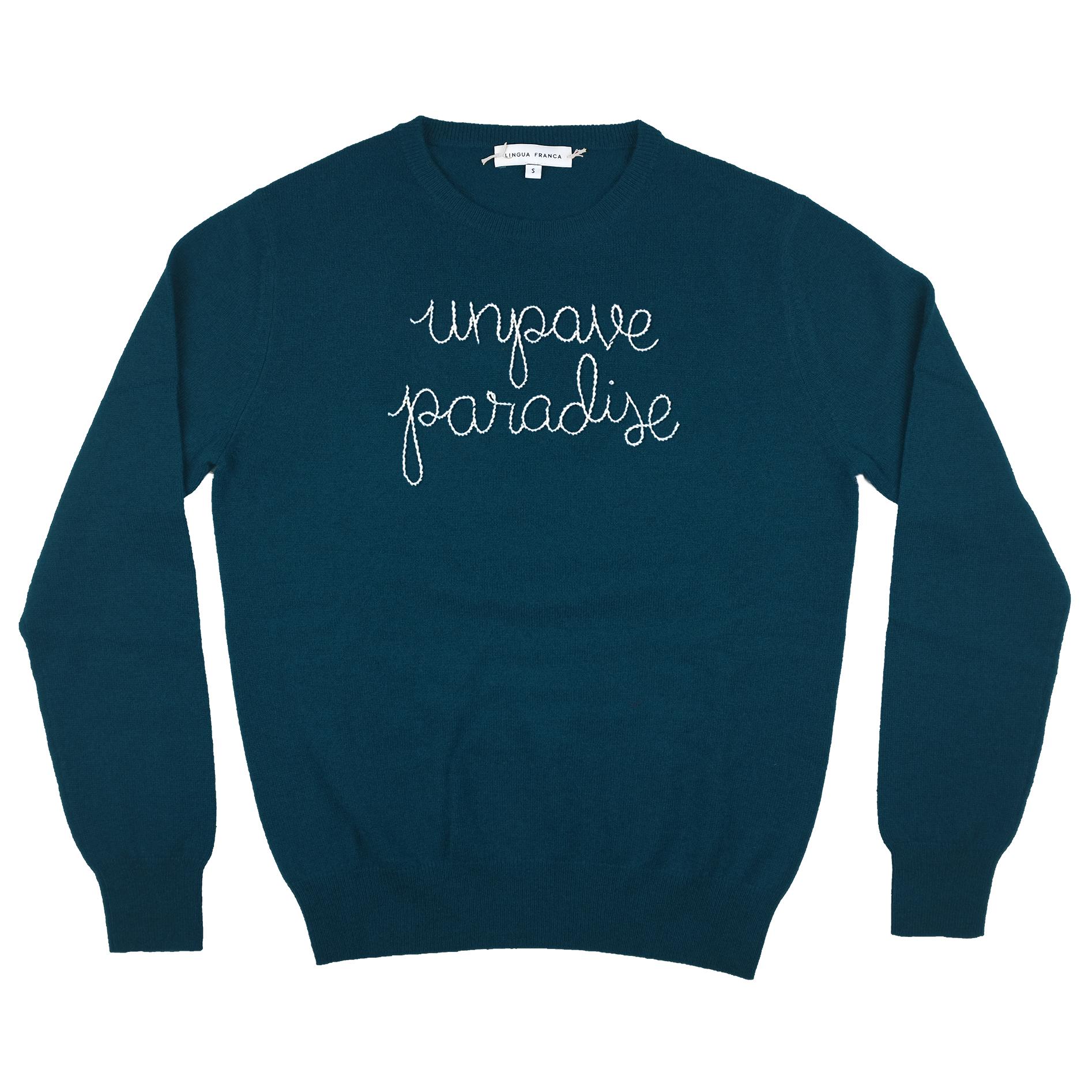 LF Sweater.jpg