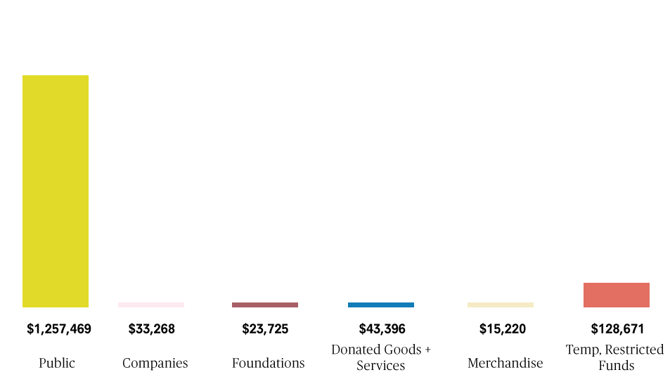 Financial-Revenue-Bar-Chart-2018.png
