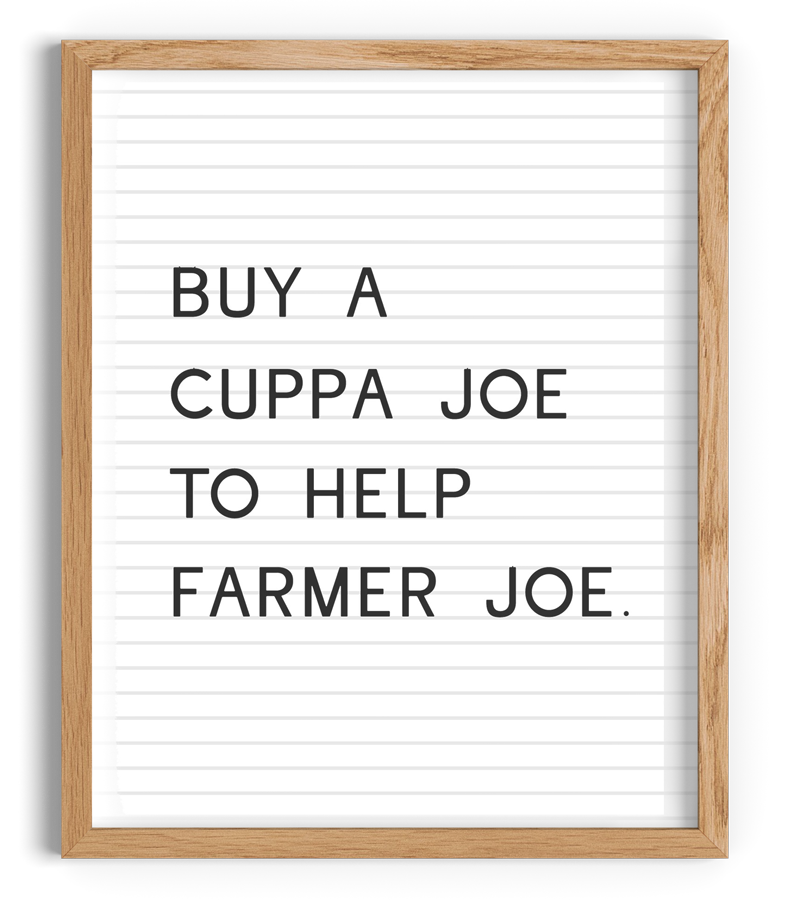 White-Letterboard-Cuppa-final.png