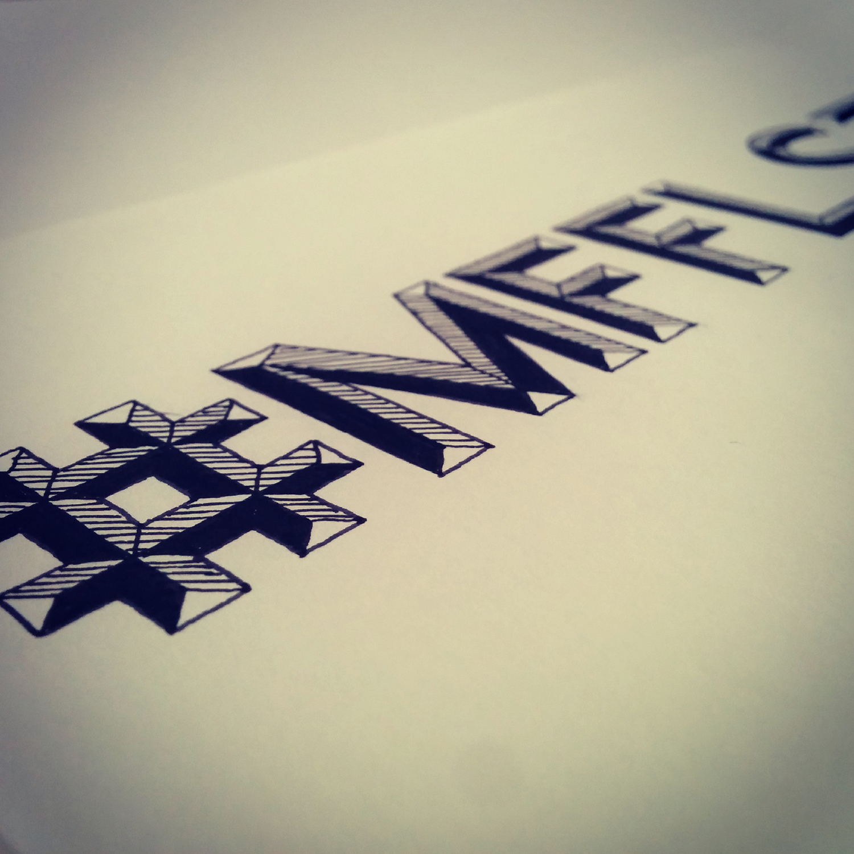 calligraphy-dallas-mavericks-playoffs-2014-custom-lettering-1.jpg