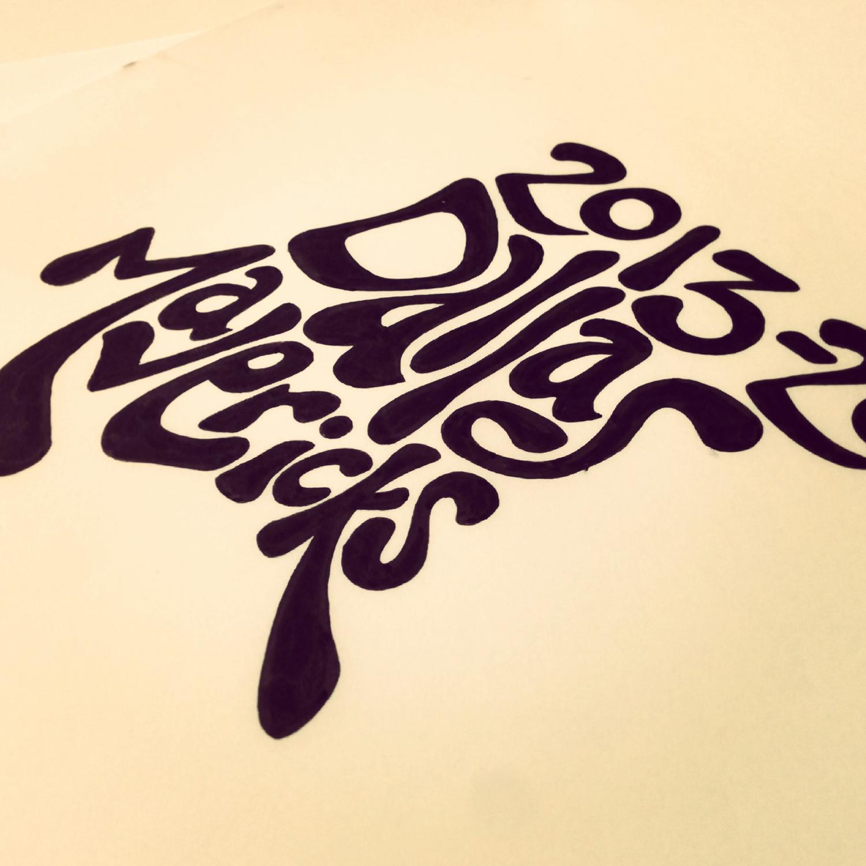 calligraphy-dallas-mavericks-poster-custom-lettering-1.jpg