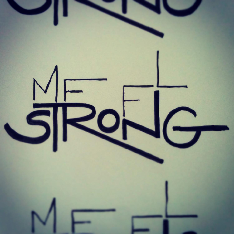calligraphy-dallas-mavericks-2014-nba-playoffs-mfflstrong-custom-lettering.jpg