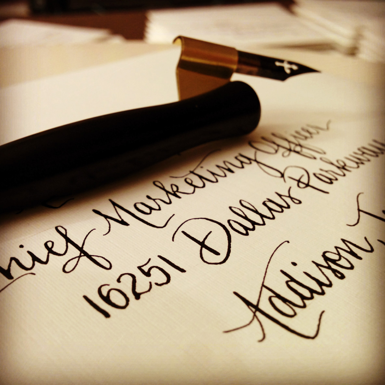 calligraphy-envelope-los-angeles-black-ink-on-white.jpg