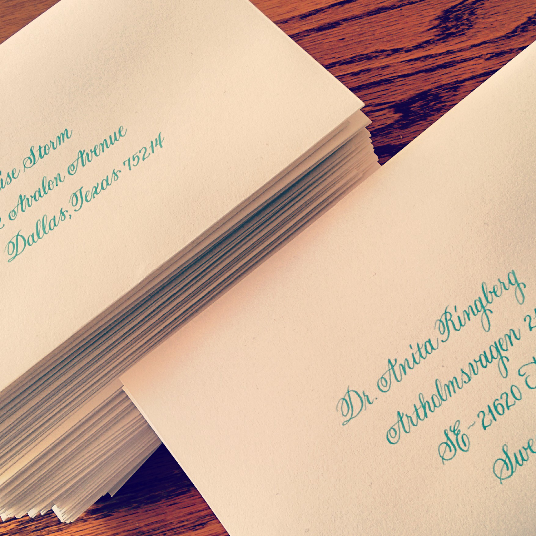 calligraphy-envelope-vienna-tiffany-blue-ink-on-white-2.jpg