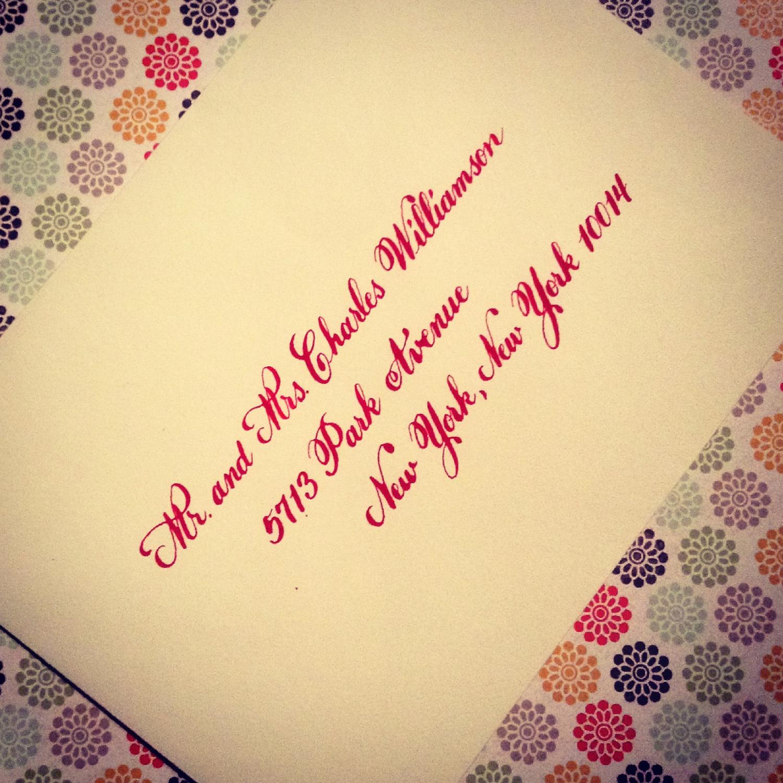 calligraphy-envelope-vienna-crimson-ink-on-ivory.jpg
