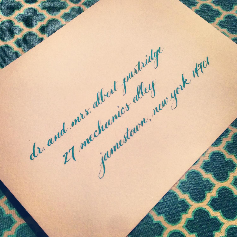 calligraphy-envelope-savannah-teal-ink-on-ivory.jpg