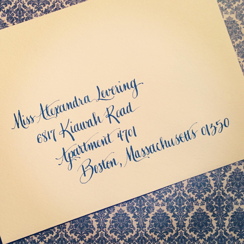 calligraphy-envelope-los-angeles-wedgwood-blue-ink-on-ivory.jpg