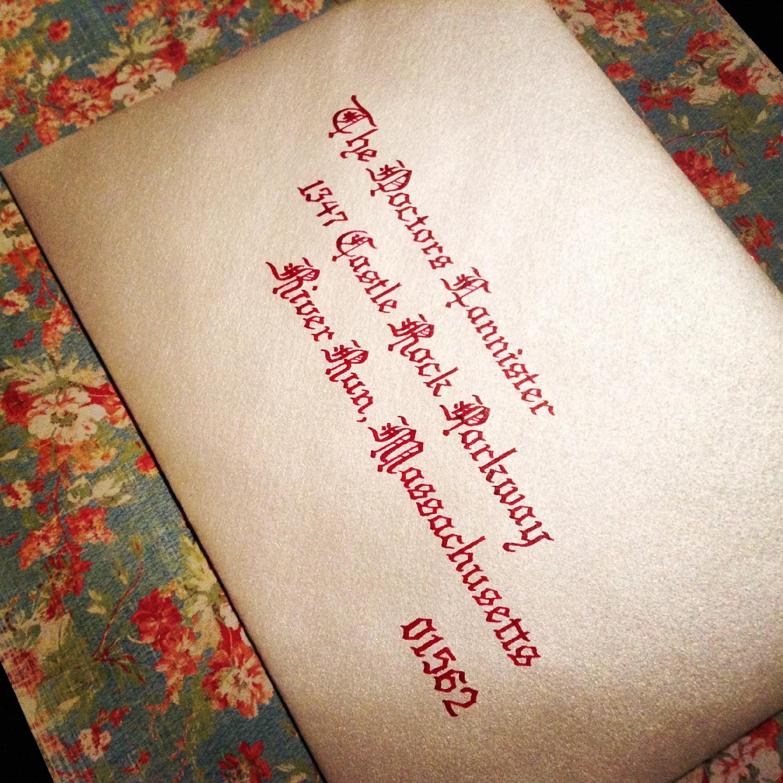 calligraphy-envelope-glasgow-crimson-ink-on-metallic-ivory.jpg