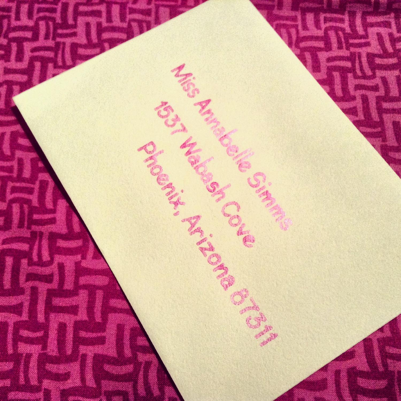 calligraphy-envelope-chicago-metallic-pink-ink-on-ivory.jpg