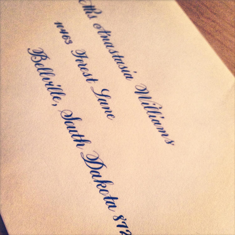 calligraphy-envelope-versailles-navy-ink-on-ivory.jpg