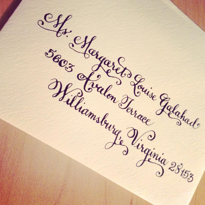 calligraphy-envelope-paris-black-ink-on-ivory.jpg