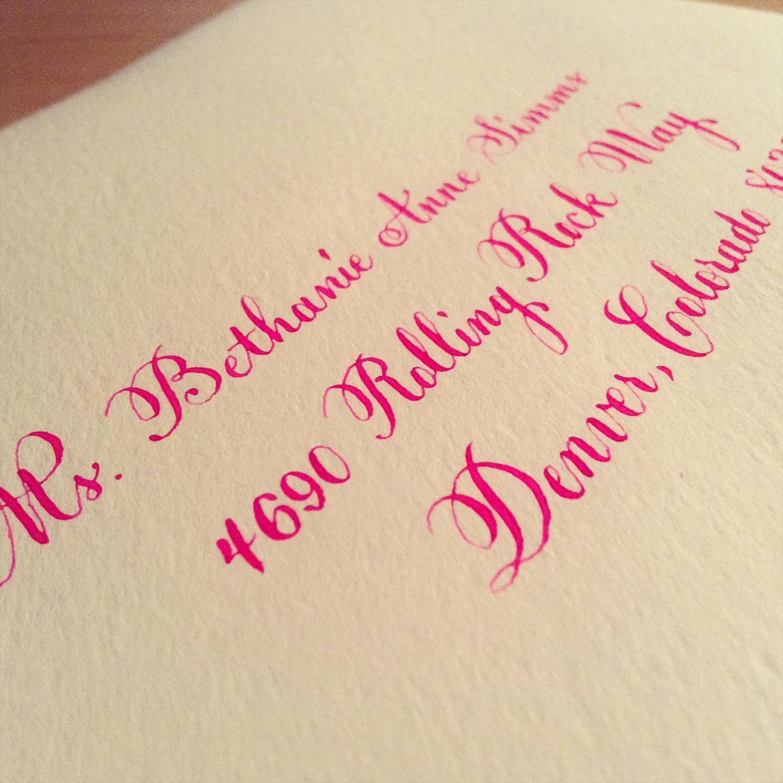 calligraphy-envelope-versailles-magenta-ink-on-ivory.jpg