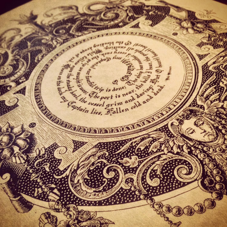 calligraphy-spiral-walt-whitman-o-captain-my-captain.jpg