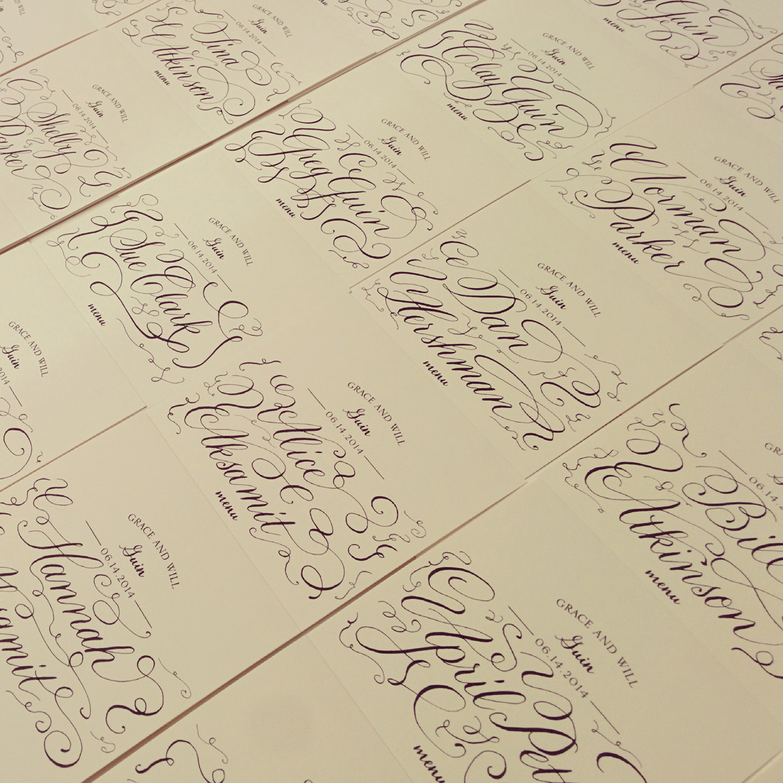 calligraphy-wedding-menu-personalization-vienna-flourished.jpg