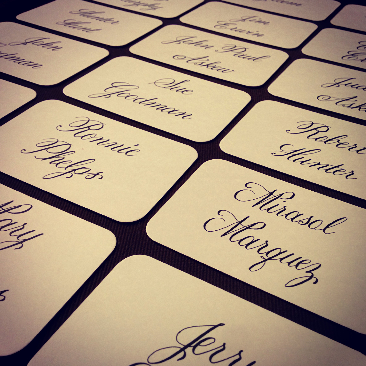 calligraphy-place-cards-vienna-black-ink-on-white.jpg