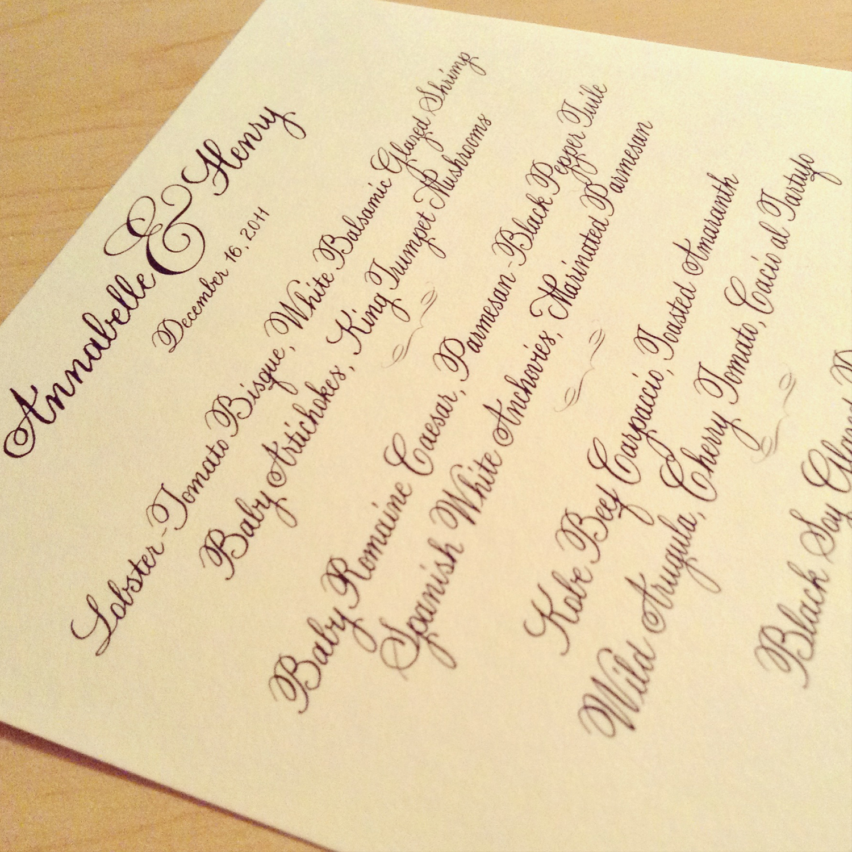 calligraphy-wedding-menu-vienna.jpg