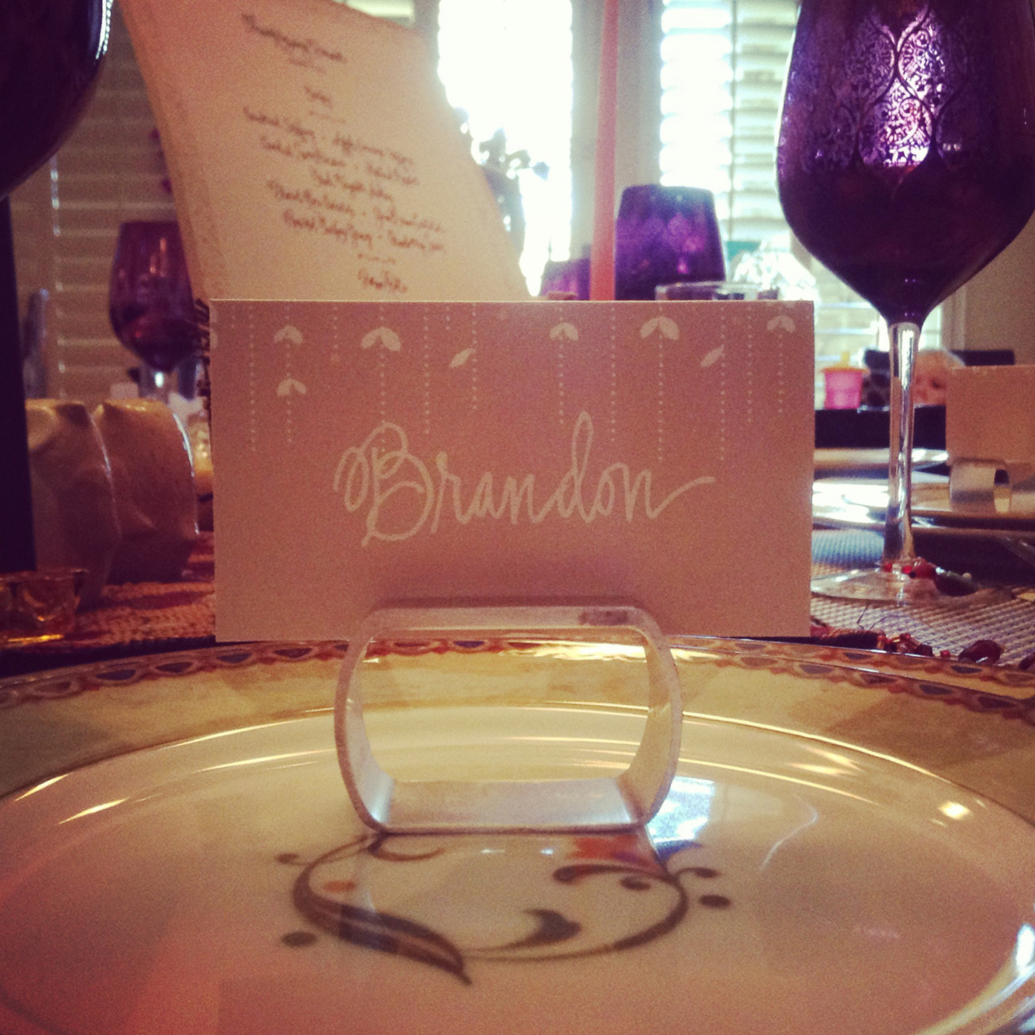 calligraphy-placecard.jpg