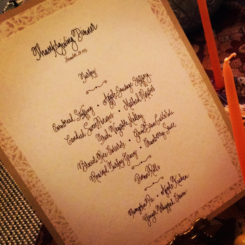 calligraphy-menu-thanksgiving-dinner.jpg