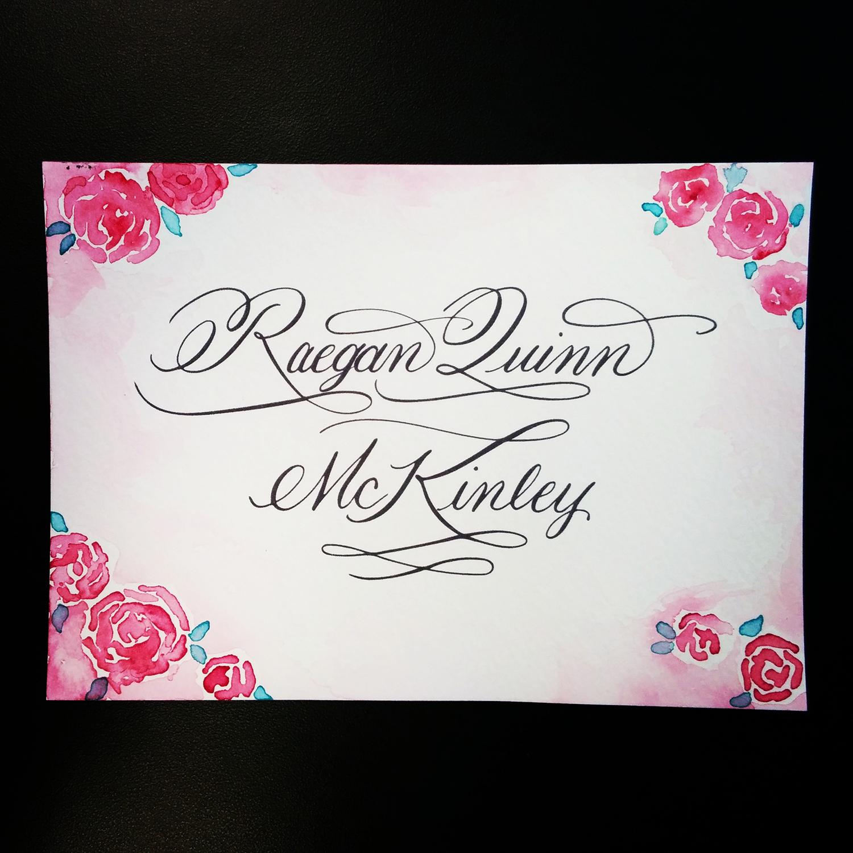 calligraphy-baby-name-art-vienna-flourished.jpg