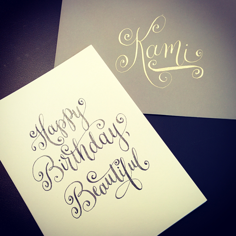 calligraphy-birthday-card-barcelona-flourished.jpg