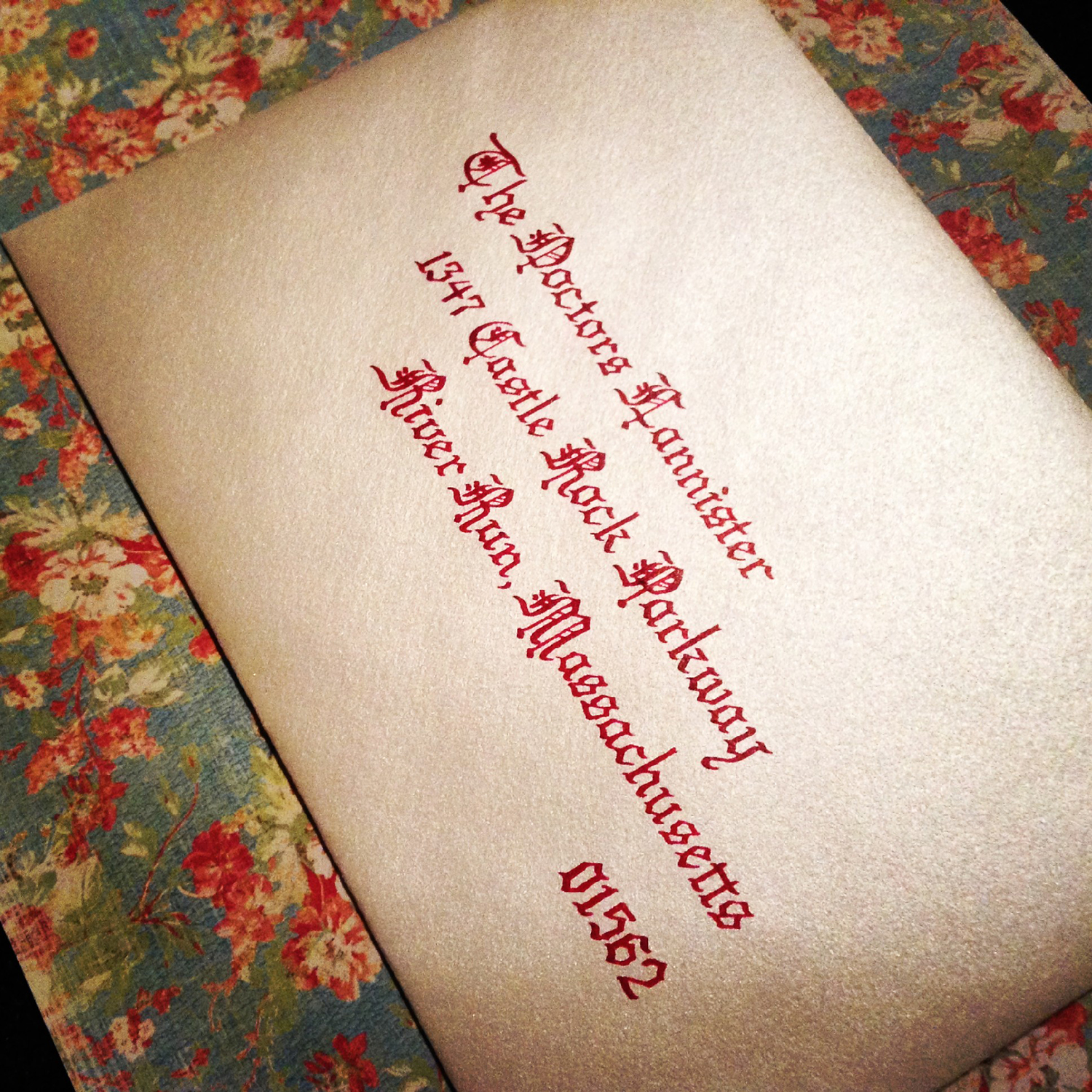 calligraphy-envelope-glasgow-crimson-ink-on-metallic-ivory.jpg