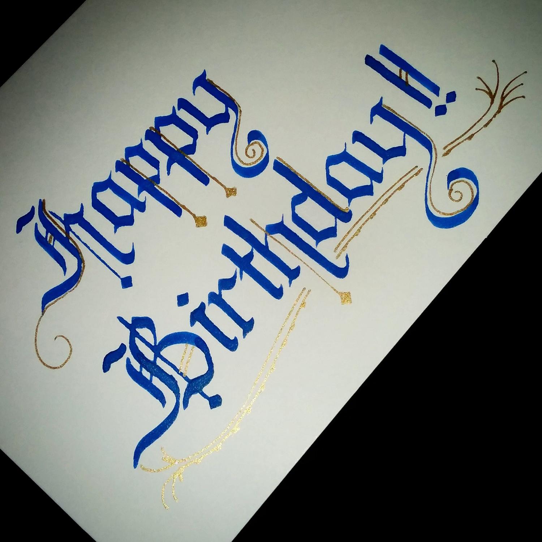 calligraphy-birthday_card-glasgow-flourished.jpg