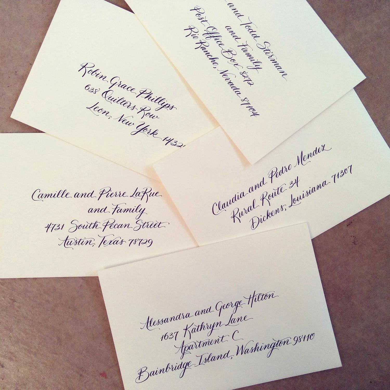 calligraphy-envelope-los-angeles-navy-ink-on-ivory.jpg